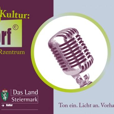 EbersdorfKultur17.indd