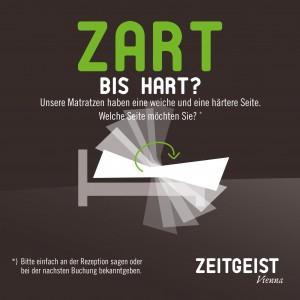Matraze_etcZeitgeist-1