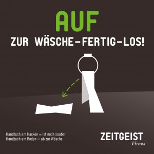 Matraze_etcZeitgeist-4