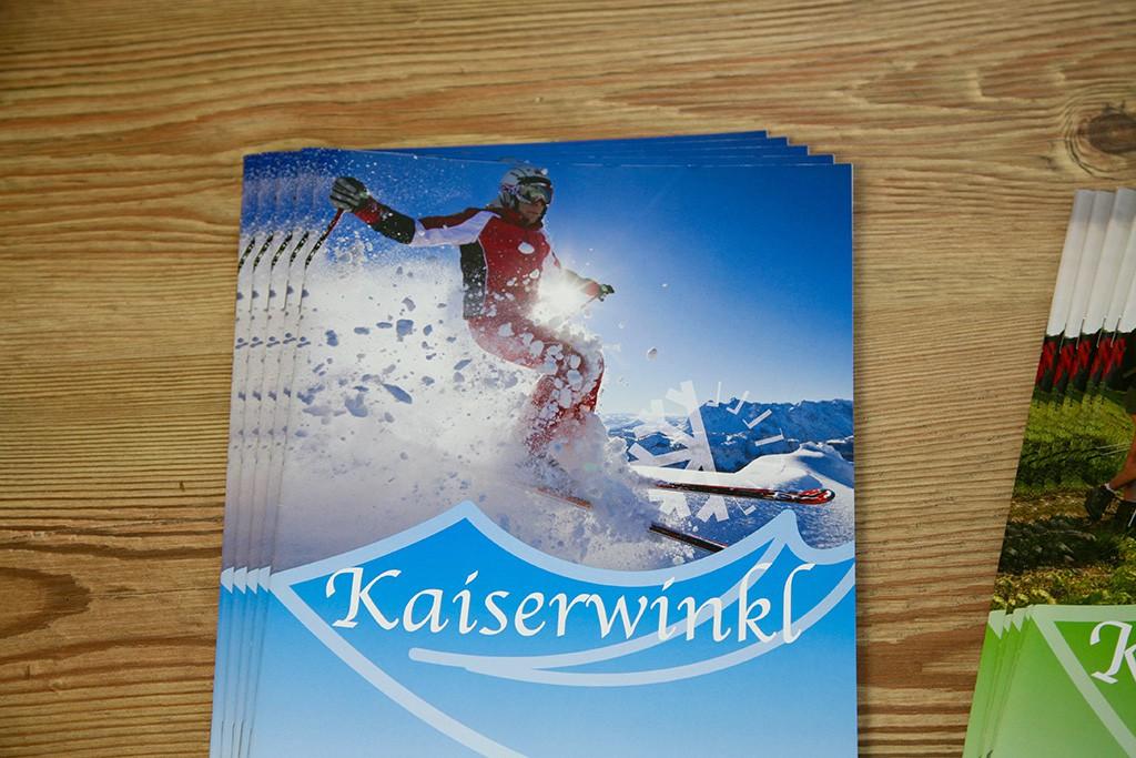 Titelseite_Winter
