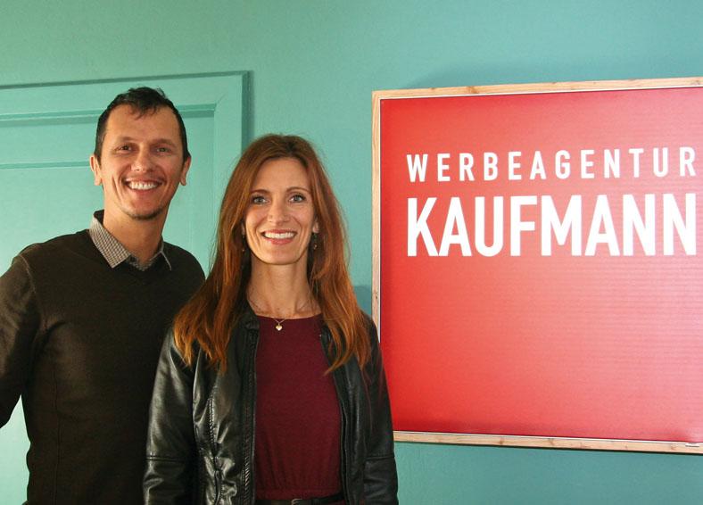 WerbeagenutrKaufmann2015_web