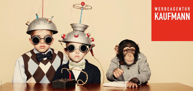 kids+ape_web_m