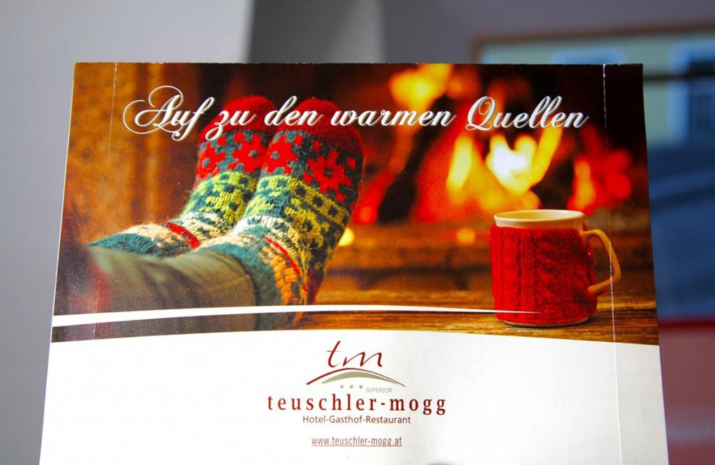 WeihnachtsmailingTeuschler2015