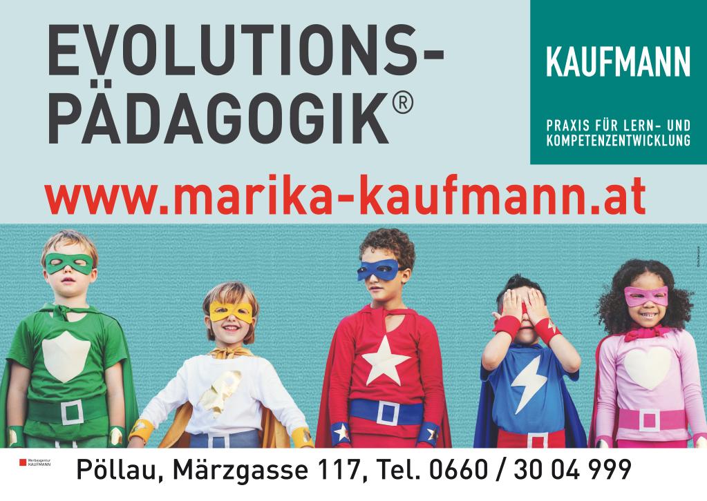 16Bgn_MarikaKaufmann2017_Jan.indd