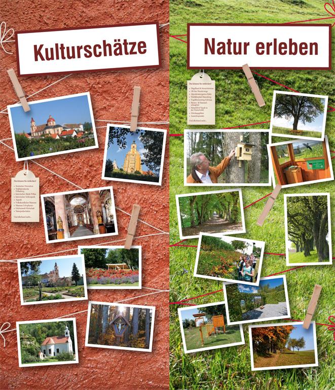NaturparkTafel_2