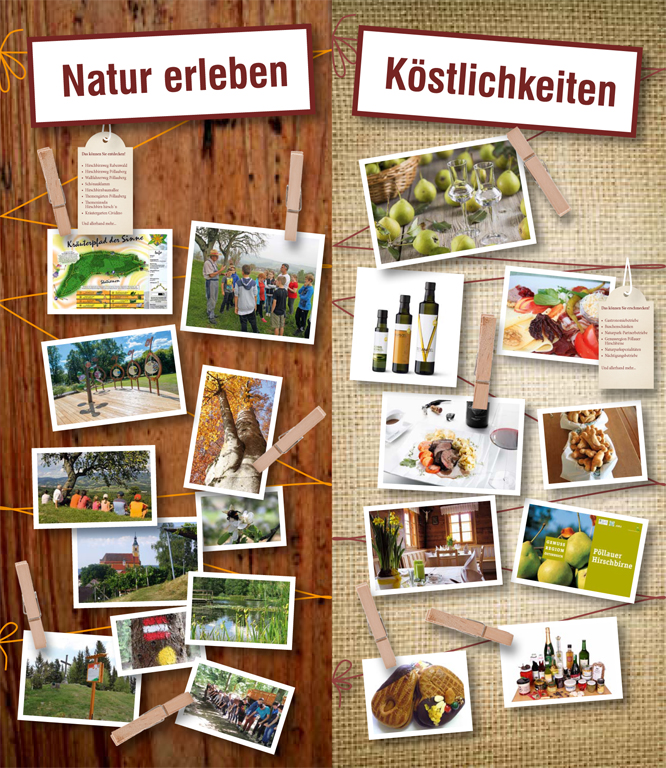 NaturparkTafel_3