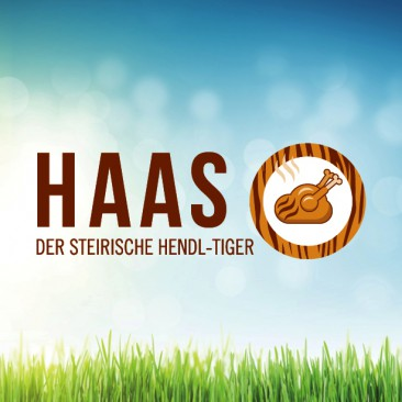 LogoHaasWebKaufmann